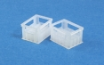 Plastic Crates for Bottles