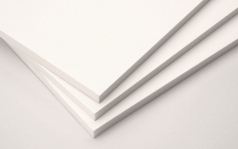 Foam Board Standard 10mm